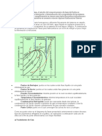 Informac Ion Para Gas