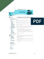 10 Passos para Alimentação Saudável - Portal Endocrino - Dr. Leandro Diehl