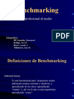 TP benchmarking- Grupo4-2008