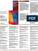 Dissertation Poster Handout 2011 Revised (2)-3