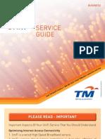 TM Unifi BIZ_BI_ Service Guide_v3.4