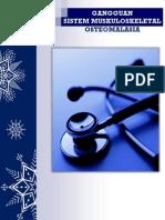 Asuhan Keperawatan Osteomalasia