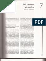 Libro de Neurociencias y Deporte Segunda Parte Capitulo 7