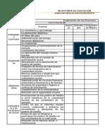 f2 Formato Procesos Escuela