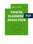 M-Rades-FiniteElementAnalysis