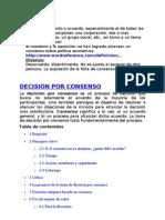EL_CONSENSO