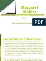 Margareth Mahler 2009-II