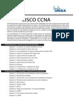 CONTENIDOS CNNA - correos