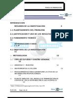 ANALISIS_DE_COSTOS_DE_DISTRIBUCI_N_DE_LLANTA_VITALIZADA__A_LALA_1