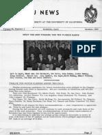 Nu News 1959-10 F