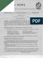 Nu News 1960-02 S
