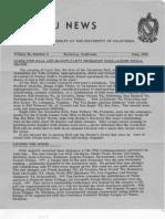 Nu News 1960-06 S