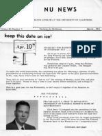 Nu News 1961-03 S