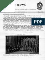Nu News 1961-06 S