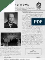 Nu News 1962-04 S
