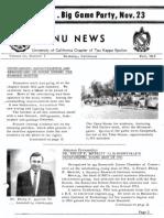 Nu News 1962-10 F