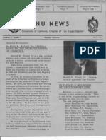 Nu News 1963-04 S