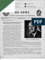 Nu News 1963-10 F