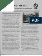 Nu News 1964-04 S