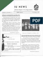 Nu News 1964-11 F
