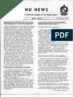 Nu News 1965-11 F