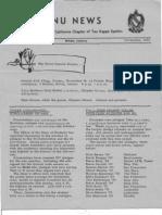 Nu News 1966-11 F
