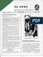 Nu News 1968-06 S