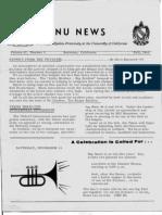Nu News 1968-10 F