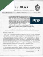 Nu News 1969-07 Su