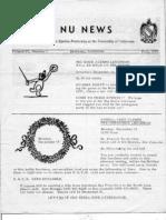 Nu News 1970-10 F
