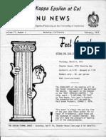 Nu News 1973-02 S