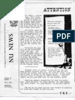 Nu News 1974-10 F