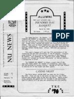Nu News 1976-02 S