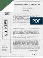 Nu News 1976-10 F