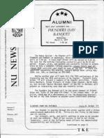 Nu News 1977-02 S