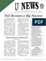 Nu News 1995-04