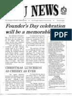 Nu News 1996-03