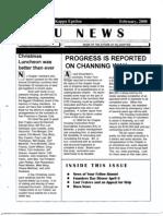 Nu News 2000-02