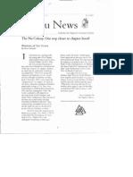 Nu News 2003-10 F