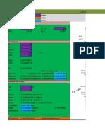 3phase_SC_IEC