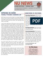 Nu News 2006-04 S