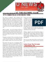 Nu News 2007-10 F