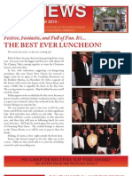 Nu News 2010-10 F