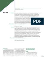 Anemia Ferropenica(2)