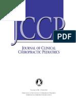 JCCP_June_2009