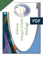 Microsoft Power Point - LIMFA