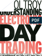 Understanding Electronic Day Trading