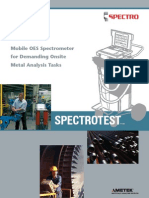 FactSheet Spec Trot Est 6s en EZ 092010 Rev0