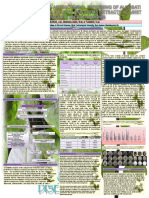 Phytochemical and Antimicrobial Screening of Alugbati (Basella Rubra Linn.) Leaves and Stems Extracts Against Pathogenic Microoganisms