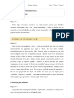 2010 - Volume 4 - Caderno do Aluno - Ensino Médio - 2ª Série - Física